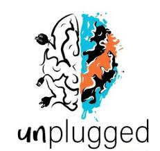 Unplugged Recreation Wellness Grand Valley State University