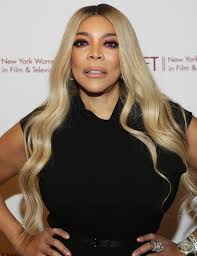 The Wendy Williams Show Not Returning Until It Can Go Back in the Studio |  PEOPLE.com