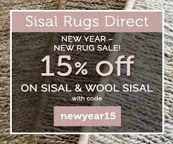 sisal rugs direct on twitter today