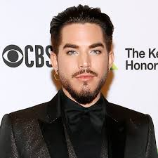 Adam Lambert Opens Up About Mental Health in Message to Fans   E ...