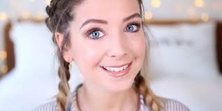 what zoella has taught us