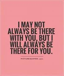 original quotes about family not being there for you allquotesideas
