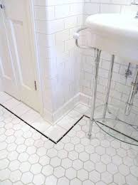 29 white victorian bathroom tiles ideas