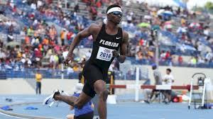 2018 Florida Relays - Entries - FloTrack