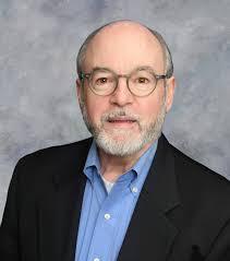 Dave Johnson, PT, PhD, FAAOMPT