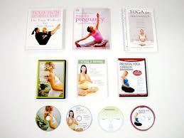 prenatal postnatal yoga teacher