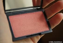 sleek make up blush 926 rose gold