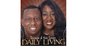 Open The Door To Jesus by Terrance & Avis Turner on Amazon Music -  Amazon.com