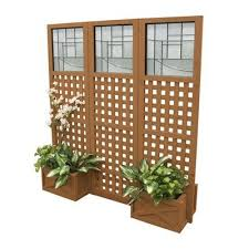 Balcony Privacy Available At Lowes Privacy Screen Outdoor Patio Privacy Screen Outdoor Privacy