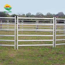 Electric Fencing Goats Electric Fencing Goats Suppliers And Manufacturers At Alibaba Com