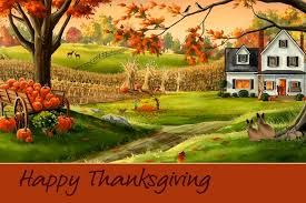 thanksgiving wallpapers and backgrounds