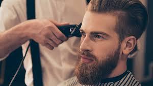 9 mon beard mistakes you must avoid
