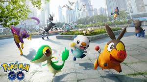 Pokemon GO Ultra Bonus Week 3 All Raid Bosses