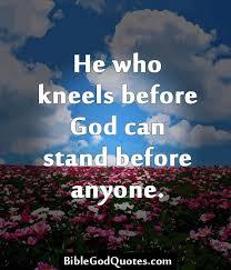 ✞ ✟ biblegodquotes com ✟ ✞ babyshower quotes about god