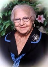 Angeline Smith Obituary - Snellville, Georgia   Legacy.com