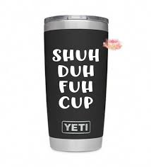 Wine Tumbler Dishwasher Safe Wine Tumbler Under 10 Dollars Wineart Wine Winetumbler Decals For Yeti Cups Cup Decal Tumbler Decal