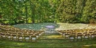 page 2 of georgia modern wedding venues
