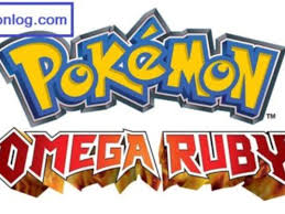 Pokemon Omega Ruby Download For Free