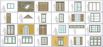 Sketchup Extensions Vali Architects Instant Scripts
