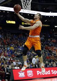 OSU basketball: Game time, network ...
