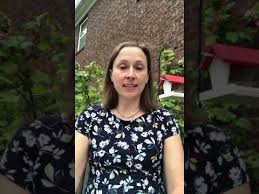 Easter Sunday School Lesson, Meghan Thompson - YouTube