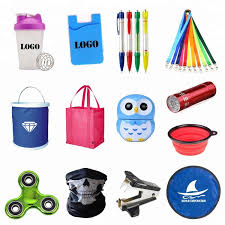 custom cool promotional gifts