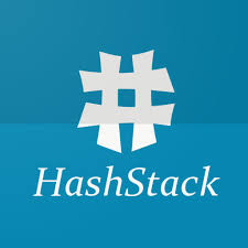 hashstack quotes captions and hashtags for post aplikasi di