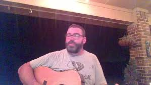 Steve Hamende Music - Monday Merle Day #1 | Facebook