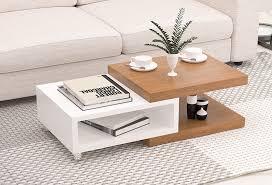 best furniture designer tv