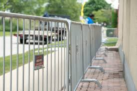 5 Ways To Increase Event Attendance United Rent A Fence