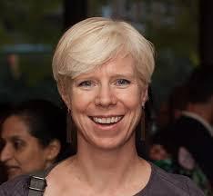 Amy Gravlee - Executive Assistant To The President - Trustmark Bank    LinkedIn