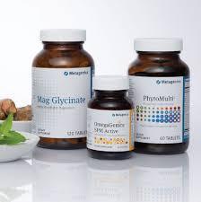 Metagenics - Altamonte Springs Chiropractor, Dr. Roach Family Wellness