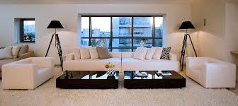novelty rugs tripod lamp