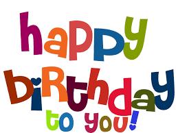 disney birthday clipart on clipartmag