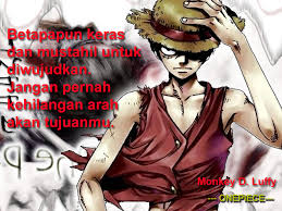 quote of the day cinta wiluk quotes