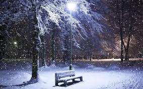 صور عن البرد اجمد خلفيات الشتاء الدافئ كيف
