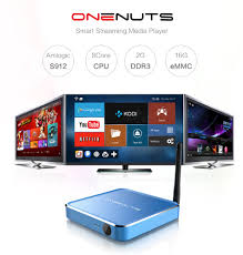 Android Smart IPTV Free Channels 4K Box - Android TV Box | Smart TV Box | TV  Box Android