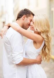 بنت وولد صور رومانسية صور جميلة بنت ولد رومانسيه صور حب