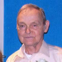 George Albert Powell Obituary - Visitation & Funeral Information