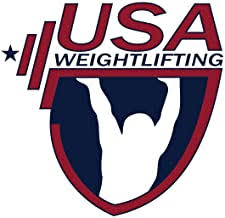 Amazon Com Weightlifting Stickers