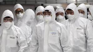 Coronavirus, l'Africa si prepara. Centro d'eccellenza in Senegal