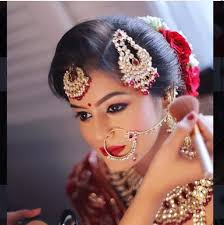nikita bridal makeup artist best
