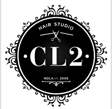 CL2 Hair Studio in New Orleans, LA