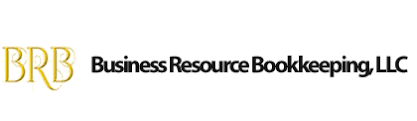 Businnes Resource