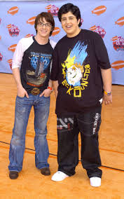 Drake Bell Has 'No Hard Feelings' Towards Josh Peck After Being ...
