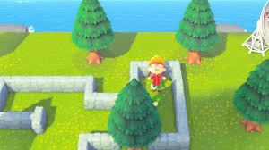 Some Creative Ways To Store Your Precious Turnips In Animal Crossing New Horizons Usgamer