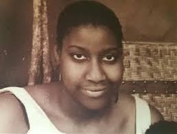 Latasha Smith-West Obituary - Humble, Texas   Humble