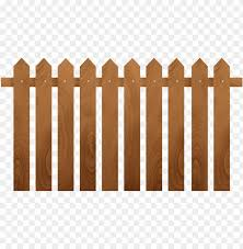 Free Download Wooden Transparent Clip Art Png Image Transparent Background Fence Clipart Png Image With Transparent Background Toppng