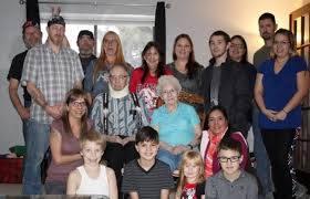 Ada Hill Obituary - Spokane, WA