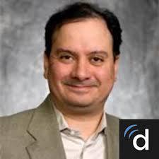 Dr. Eduardo Smith Singares, MD – Richland, WA | General Surgery